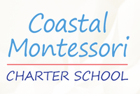 Coastal Montessori Charter School
