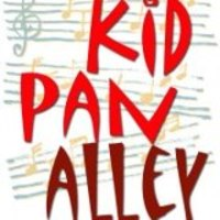 Kid Pan Alley