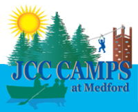 JCC Camps of Medford-Open Hearts/Open Doors Program