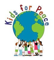 Kids for Peace