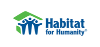 Gloucester County Habitat for Humanity