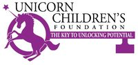 Unicorn Childrens Foundation