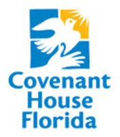 Covenant House Florida