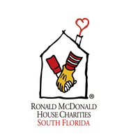 RMHC South Florida