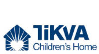 TiKVa Children's Home