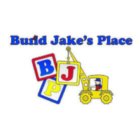 Build Jake's Place