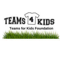 Teams for Kids